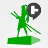 トフリ、フィギュア&グッズに特化したフリマアプリ - Samurai Factory Inc.