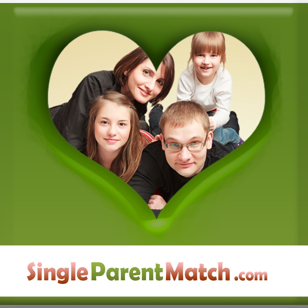 Find Your Single Parent Match