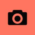 Shoot by ProCam - TIFFおよびHDR対応マニュアルカメラ