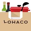 LOHACO(ロハコ)ー最短当日に届く通販アプリー