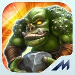 Toy Defense 3: Fantasy HD – strategy for iPad
