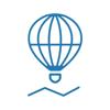 Travely-旅行計画はトラベリー〜旅行スケジュールを自動作成 - LAMP Inc.