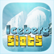 Iceberg Casino Slots - FREE Game FREE Bonus free software for iPhone, iPod and iPad