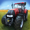 GIANTS Software GmbH - Farming Simulator 14 artwork