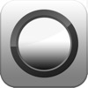 Mirror Free for iPhone / iPad