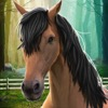 My Horse for iPhone / iPad