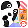 Monki Home - Language Learning for Kids and Toddlers