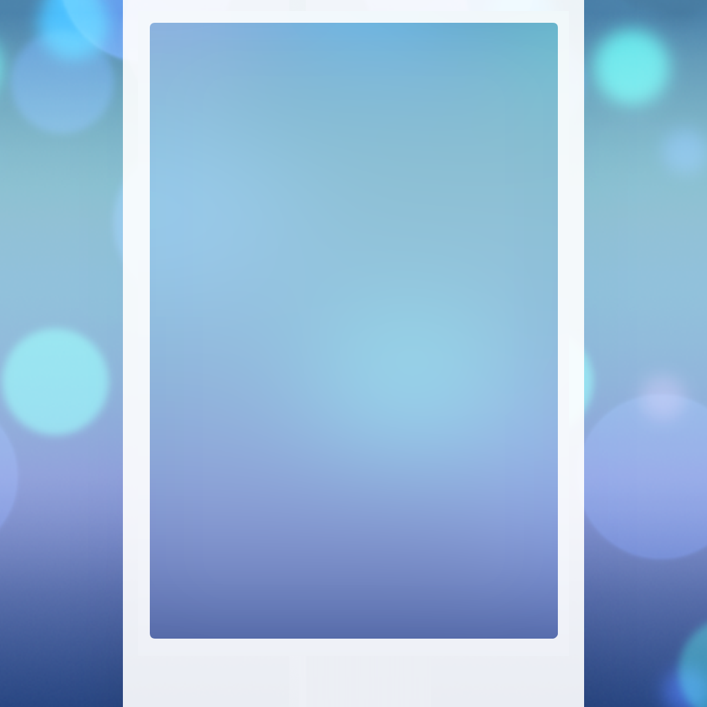 Wallpapers for iOS 8