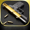 iGun Pro LITE - The Original Gun Application for iPhone