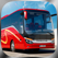 Bus Simulator 2015 - New York Route