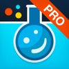Photo Lab PRO HD Editor: Wow Picture Frames, Face Sketch, Mosaic Maker and Cartoon Yourself! for iPhone / iPad