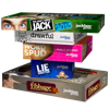 The Jackbox Party Pack for Mac