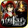 ケイオスドラゴン 混沌戦争◆ストーリーテリングRPG