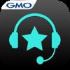 動画+歌詞を完全無料で見放題! - 歌詞サーチ byGMO - GMO Media, Inc.