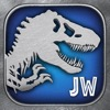 Jurassic World™: The Game for iPhone / iPad