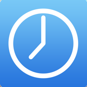 Download Hours Time Tracking free for iPhone, iPod and iPad