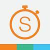 Nexercise - Sworkit Pro: Tu entrenador personal de rutinas diarias de entrenamiento, Yoga, Pilates y estiramientos que se adapta a tu horario portada