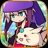 メルクストーリア - 癒術士と鈴のしらべ -(ライン・ストラテジーRPG) for iPhone / iPad