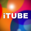 Alejandra Pena - iTube PRO - Playlist Manager for YouTube FREE artwork
