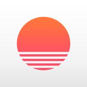 Sunrise 日历 – 一款 Outlook 应用