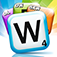 Hooked on Words app icon