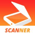 iScanPro - ビジネスとの旅行のためのインスタントドキュメントスキャナ