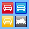 Car Manager : your Car or Bike, in your pocket ! for iPhone / iPad