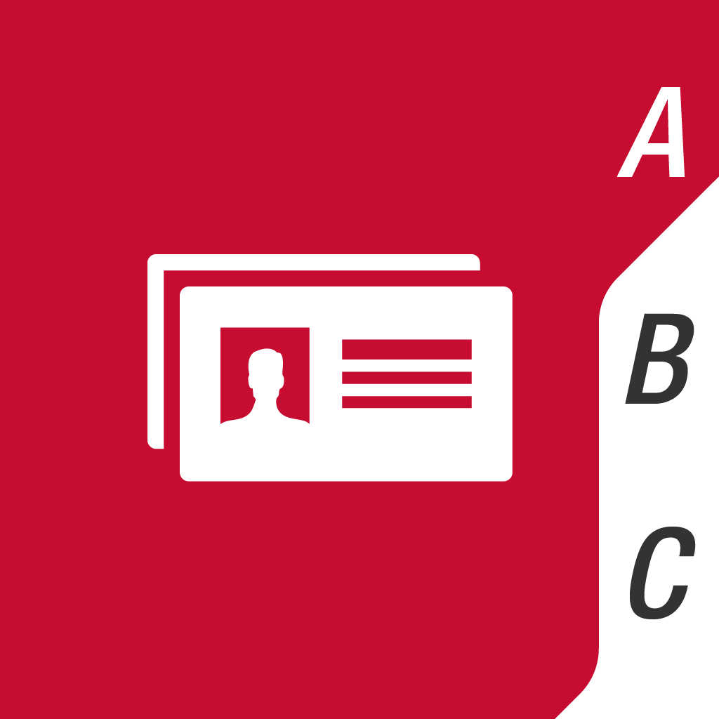 abbyy business card reader free trial