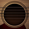 Epic Guitar app icon