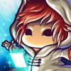 Kurechii - Tiny Guardians  artwork
