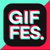 GIF FES. -GIF動画編集 カメラアプリ - Nagisa-inc.jp.