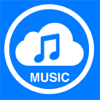 YING MIAO - iMusic 2 - Free Music Streamer and Playlist Manager  artwork