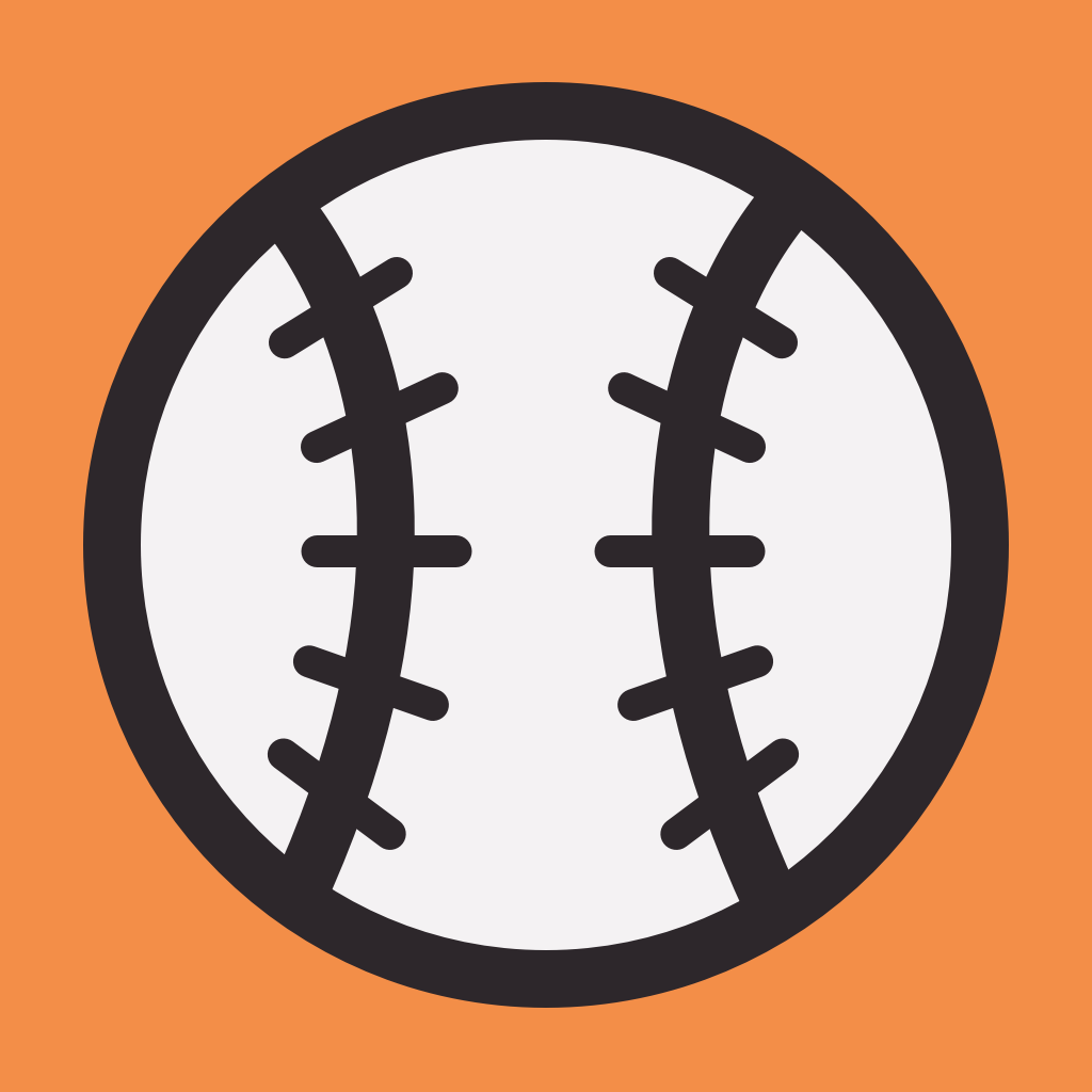Baltimore Baseball Schedule Pro — News, live commentary, standings and more for your team!