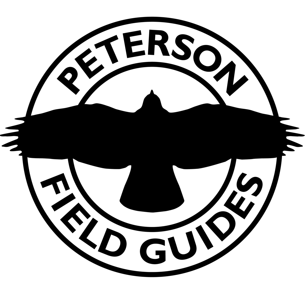 Peterson Birds