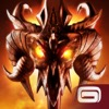 Dungeon Hunter 4 for iPhone / iPad