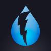 Jackadam - Dark Sky - Hyperlocal Weather, Radar, and Storm Alerts  artwork