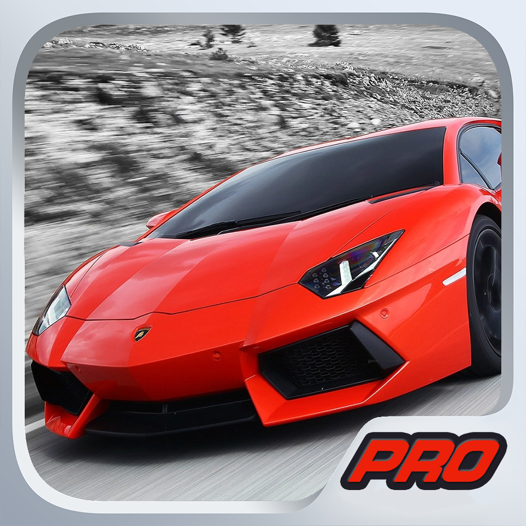 Sports Car Engines - ARE Apps Ltd
