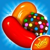 Candy Crush Saga for iPhone / iPad