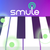 Magic Piano - Smule