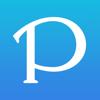 pixiv - pixiv Inc.
