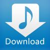 無料で音楽ダウンロード - SCから無料な音楽