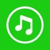 LINE MUSIC - 音楽聞き放題、シェアし放題(ラインミュージック) - LINE MUSIC CORPORATION