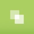 ライフログに最適。動画も撮れるEvernoteアプリ StackOne
