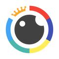 【カメラアプリ】100種類以上のフィルターでセルフィー美人&オシャレ写真が撮れる!『BestMe Selfie カメラ(100種のフィルタ自撮り)』