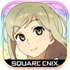 スクールガールストライカーズ - SQUARE ENIX INC