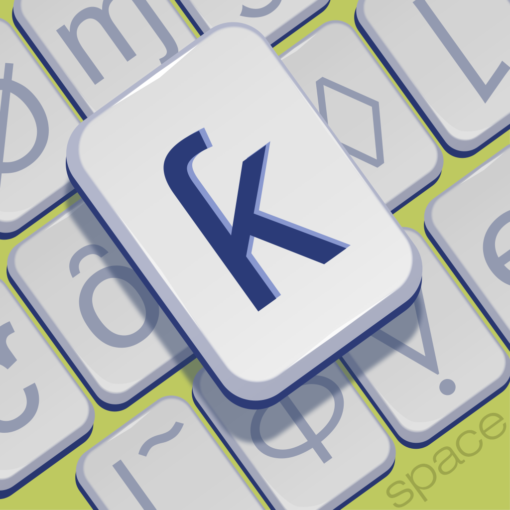 2012 g power developer profile cool keyboard for ios 8 fantastic fontssymbols and emojis keyboard buycottarizona Images