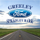 Greeley-Spradley Barr Ford