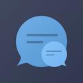 LittleTalks - 世界で最もシンプルな出会いトークアプリ