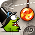 Cut the Rope: Time Tr...