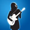 CoachGuitar - 初心者のためのギター講座 - ギターレッスン 速弾きしちゃおう - Manomaya SA